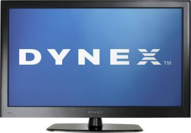 Product Image - Dynex DX-55L150A11