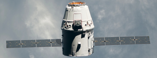 spacex-dragon-capsule-hero.jpg