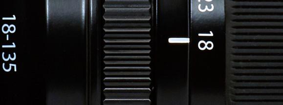 Fujifilmhero