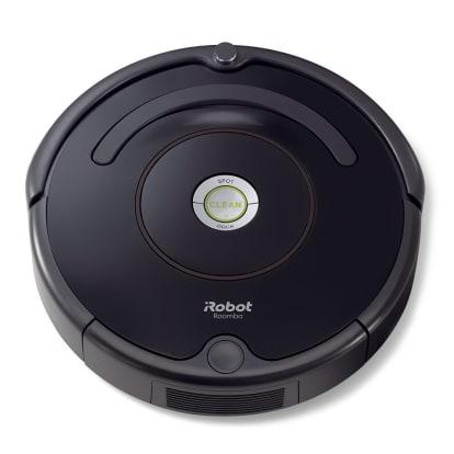 Product Image - iRobot Roomba 690