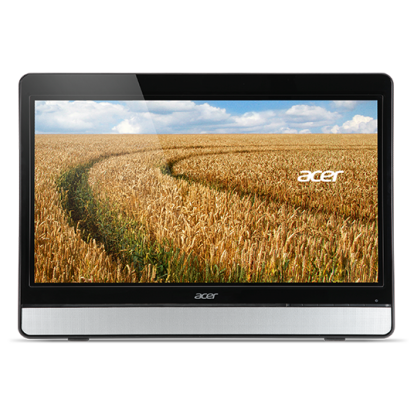 Product Image - Acer FT200HQL bmjj