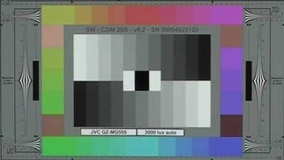 JVC-GZ-MG555-3000lux_auto_natural_web.jpg