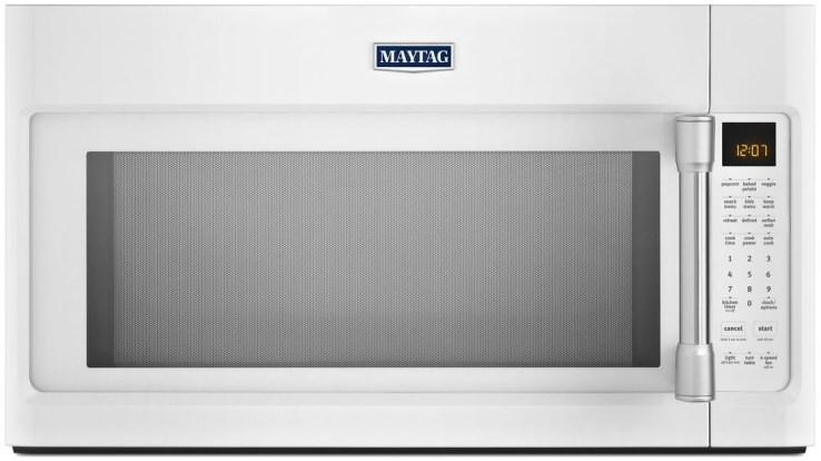Product Image - Maytag MMV5219DH