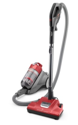 Product Image - Hoover SH40040DI