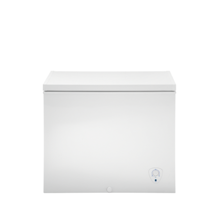 Product Image - Frigidaire FFFC05M4NW