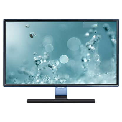 Product Image - Samsung LS27E390HS