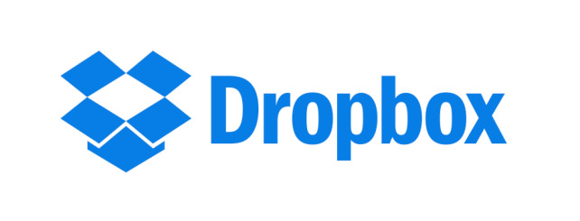 dropbox-logos_dropbox-logotype-blue.jpg