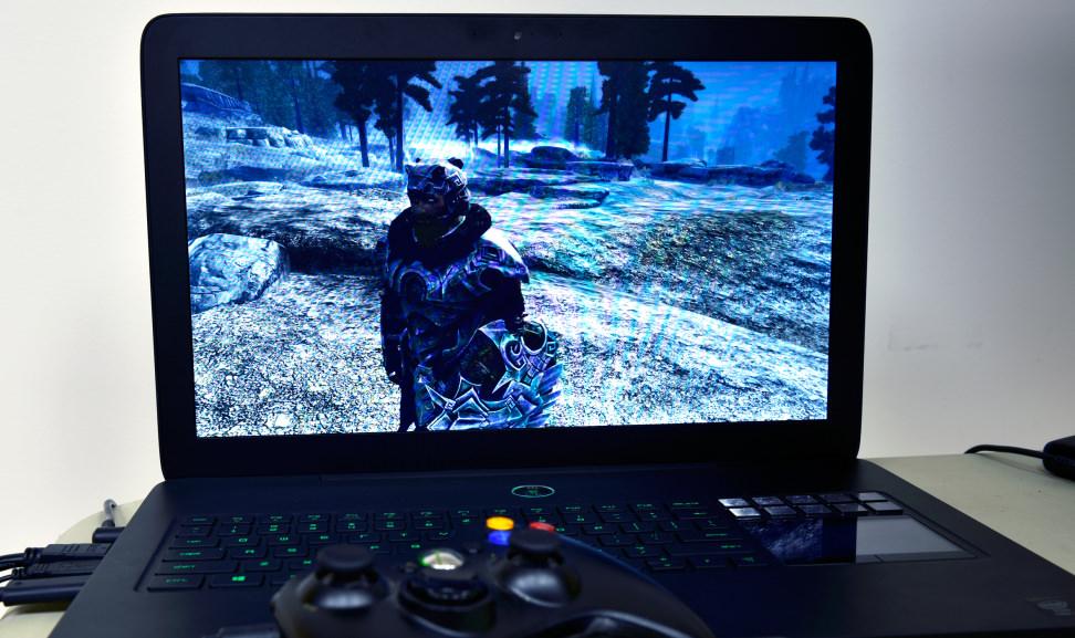 input-lag-laptop-screen.jpg