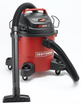 Product Image - Craftsman 12004