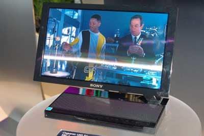 Sony-XEL-1_front.jpg