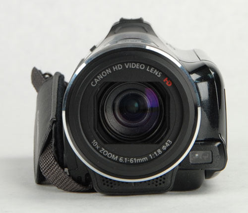 Canon_HF_M40_Front.jpg