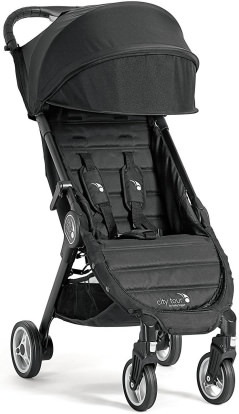 Product Image - Baby Jogger City Tour