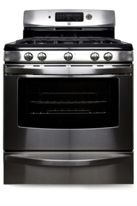 Product Image - Kenmore 72904