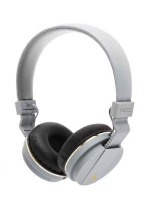 Product Image - WeSC Cymbal - Smoked Pearl