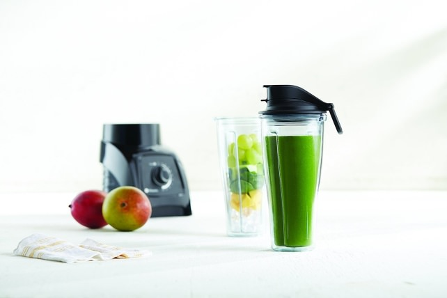 Vitamix S-30 S-Series Blender