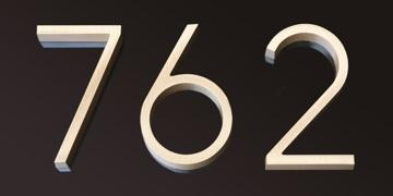 house-numbers-2.jpg