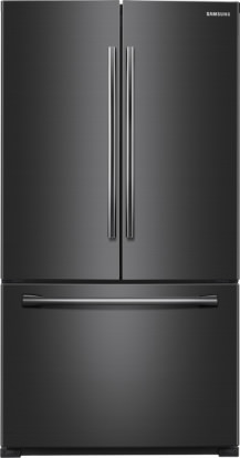 Product Image - Samsung RF260BEAESG