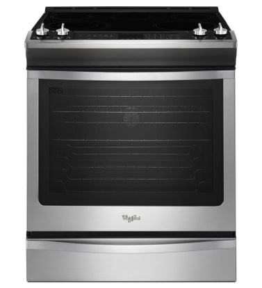Product Image - Whirlpool WEE730H0DS