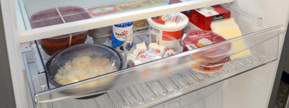 Refrigeratorhero