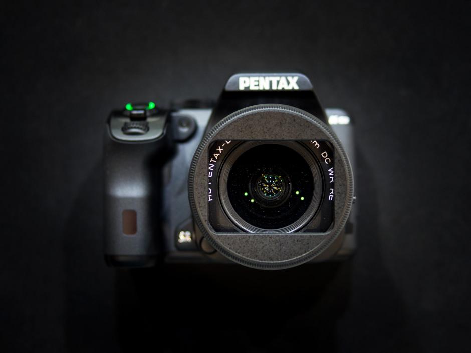 Topic unique dédié au Pentax numérique K-S2 Pentax-k-s2-new-kit-lens