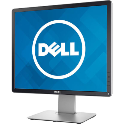 Product Image - Dell Professional P1914S