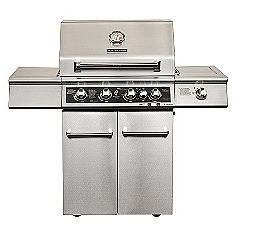 Product Image - KitchenAid 720-0732 Dual Energy