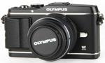Olympus_e-p3_vanity.jpg