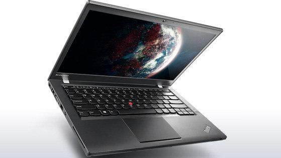 lenovo-laptop-thinkPad-t431s-front-5-button-trackpad-3.jpg
