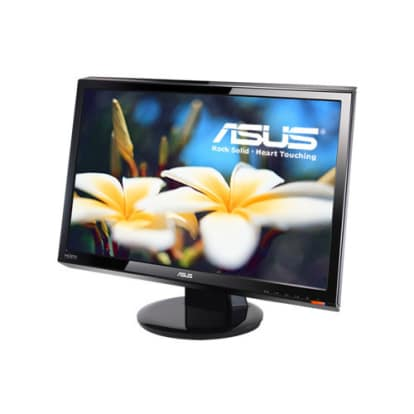 Product Image - Asus VH232H-P