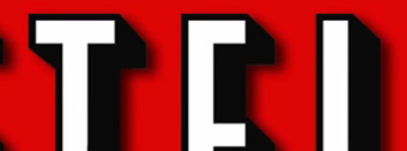 Netflix logo1