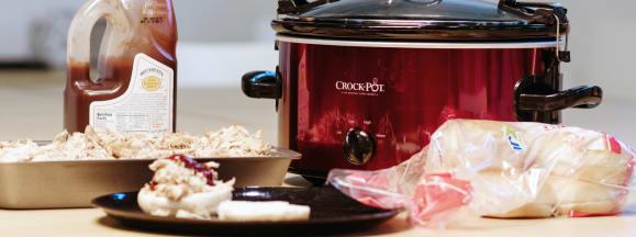 Slow cooker roundup hero