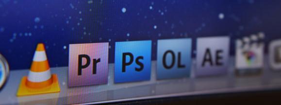 Adobephotoshop