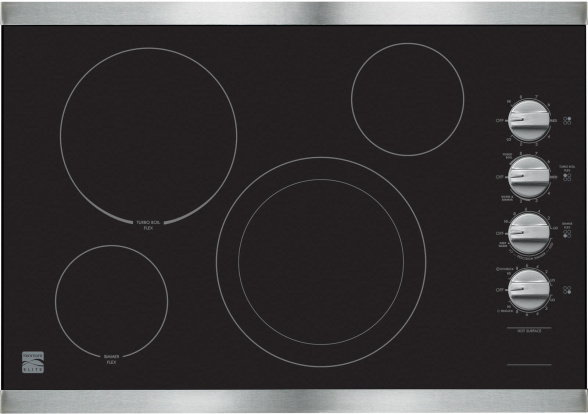 Product Image - Kenmore Elite 45113