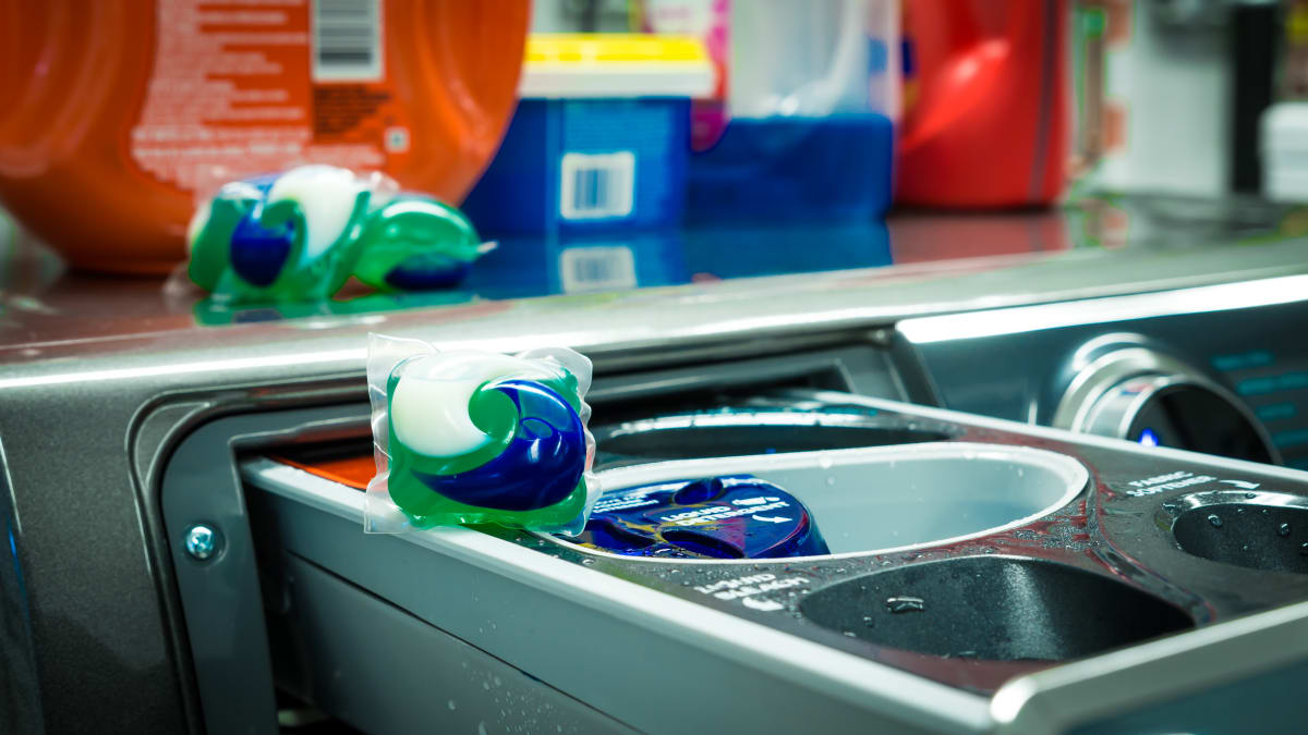 Electrolux Efls627utt Washing Machine Review Reviewed