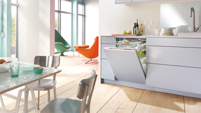 home depot miele dishwasher with 8 Design Trends You Need To Know About Before You Remodel Your Kitchen on Universal Diswasher Hook Kit 72 Inch 4066284 Canada additionally Clinicspeak Body Temperature And Fatigue further Kitche te Ideas further 10 Unique Kitchen Cabi  Ideas also 26sgp3wqq8 Panel Ready Dishwasher.