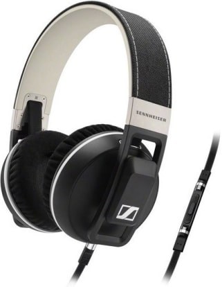 Product Image - Sennheiser Urbanite XL