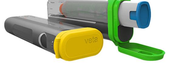 Vetaincolor