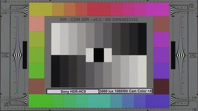 Sony_HDR-HC9_3000_Lux_CamColor+4_web.jpg