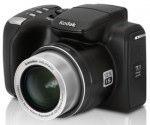 Product Image - Kodak EasyShare Z712