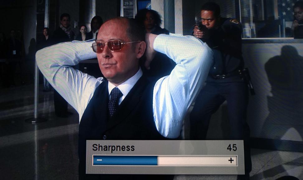 James-Spader-Sharp.jpg
