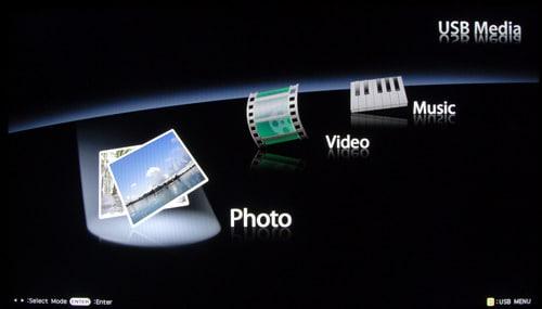 USB-Media.jpg