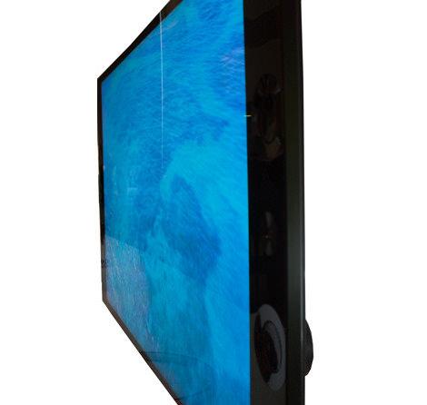 Sony-654K-speakers.jpg
