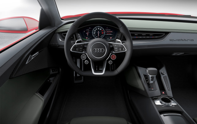 AudiQuattroSportInterior.jpg