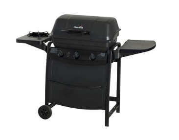 Product Image - Char-Broil 463723110