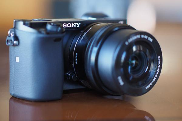 SONY-A6000-FI-LENS.jpg