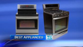 1242911077001 1974328425001 reviewed appliances still