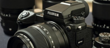 Fujifilm gfx50s hero