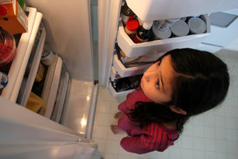 fridgecrop.jpg