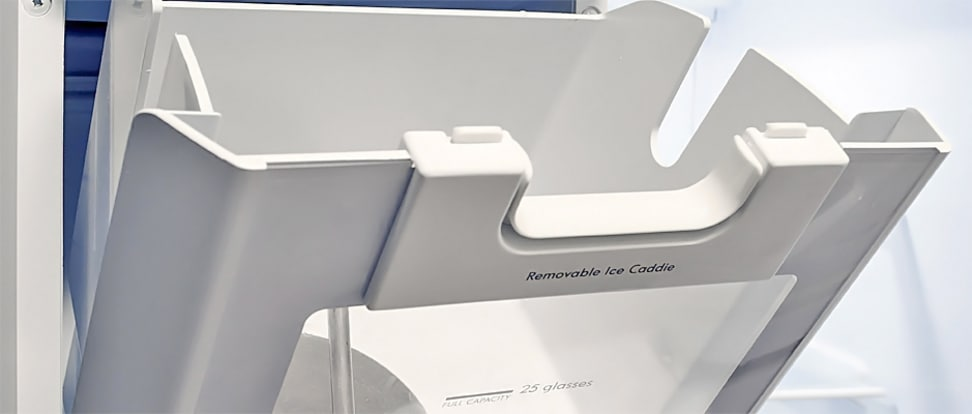 Product Image - Kenmore 51132