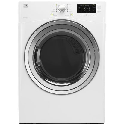 Product Image - Kenmore 81373